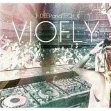 Viofly-deep&tech.aug