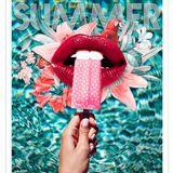 Lunatic ( Summer Vibes ) Mix.mp3