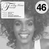 Funky House Finesse 46