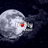 deepLOVELY MOONLIGHT