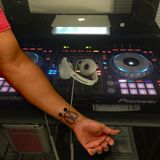 Dj Baldeez Work From Home Mini Mix