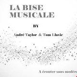LA_BISE_MUSICALE_#1