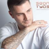 Trust In Trance Radio Episode 25 With Sean Tyas