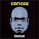 Guest Mix for Carl Cox Global 473 07.04.12