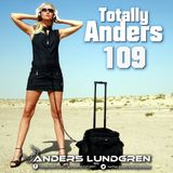 Totally Anders 109