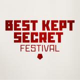 Stefan ZMK @ Secret Rave @ Best Kept Secret Festival 2016 [fuck genres]