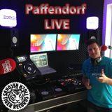 Paffendorf LIVE @ RauteMusik.Club - Sa, 13.04.2013