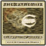 THE EXTREMIST - DIE STUNDE NULL EP012 01-05-2016