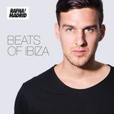 Rafha Madrid - Beats of Ibiza (Dj Set)