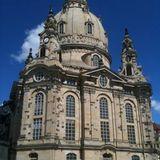 Liveset aus Dresden (Part 2)