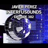 Interfusounds Episode 382 (January 07 2018)