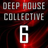 Deep House Collective [DHC] 6