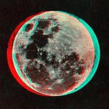 Kosmos_moon