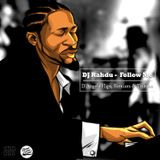 DJ Rahdu – Follow Me: D'angelo Flips, Remixes and Tributes (Full Mix) [Download]