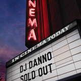 DJ DANNO LIVE AT J60 |OPENING SET