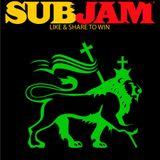 Evolution of Dub show w/ Ambassador on Kane 103.7FM 24/03/2014