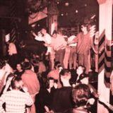 Britpop // the years before // 1990-1993 #2