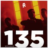 Monstercat Podcast Ep. 135