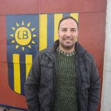 Guillermo Visiconde