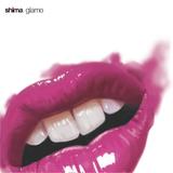 shima - Glamo