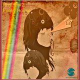 Rhythm #002 - Funky House