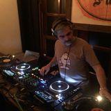 Cristian Thomas 20180619 Live @ After Office, La Fabrica, Trelew