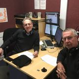 TW9Y 26.1.17 Hour 1 Nick Potter Guitar Greats Special Vol VIII with Roy Stannard on www.seahaven.com