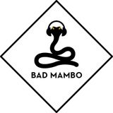 Bad Mambo Beats Vol 1 Echoe E Trapped in Nairobi