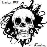 Session Nº2   R3ndiux - Ismael González