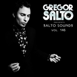 Salto Sounds vol. 146