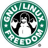 """PopoLinux – Missione """"Porca paletta, ci spiano!"""" [10a puntata]"""