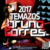 SET TEMAZOS 2017 (BRUNO TORRES)