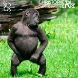 Christopher Erre - October Podcast 2014