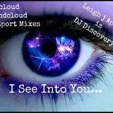I See Into You