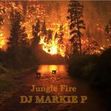 HEADPHONES & RUDE BASS 51**JUNGLE FIRE * EASTER SPECIAL 2