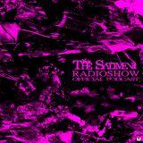 The Sadmen - The Sadmen Radioshow 264