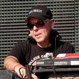 a special missing forever dedication to mr rip gary d trance 2016 by mr greene