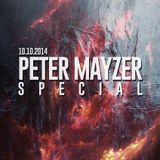 Art Style: Techno | Peter Mayzer Special