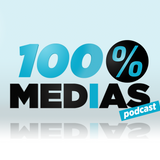 100 MEDIAS - 078 - 20 Juin 2015