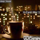 V-Card Mix 1