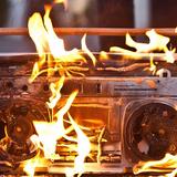 Sunday Morning Massacre 07-02-17 (dj sonnyburnit's - musical murda)