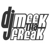 DJ Meek Tha Freak Trapped In Summer