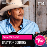 Daily Pop Country