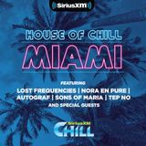 Sons_Of_Maria_-_Live_at_House_of_Chill_Miami_Music_Week_Miami_22-03-2017-Razorator