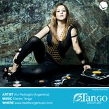 TangoBoulevard Vol.3 by Vivi Pedraglio Produced Exclusively for BeatLoungeMusic.com