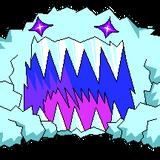 Sub Radar Radio 015: Cogidubnus