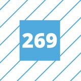 Avsnitt 269 - Finansmarknadens bottenskrap