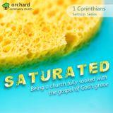 Under Construction - 1 Corinthians Chapter 14