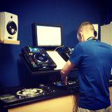 DJ Richard Heffernan Trance 2014 TRACKS