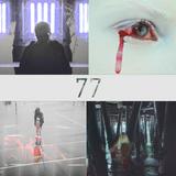 Serial Experiments - L#77 | Guest Mix: Kris Baha